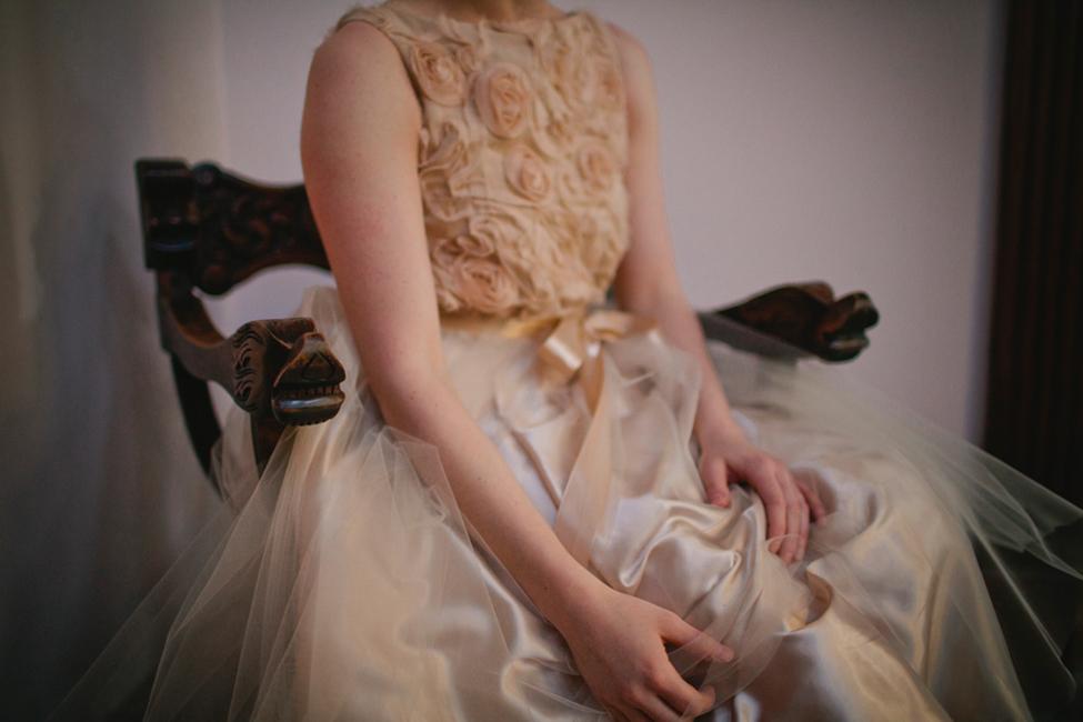 liz_white_bridal_wedding159.jpg