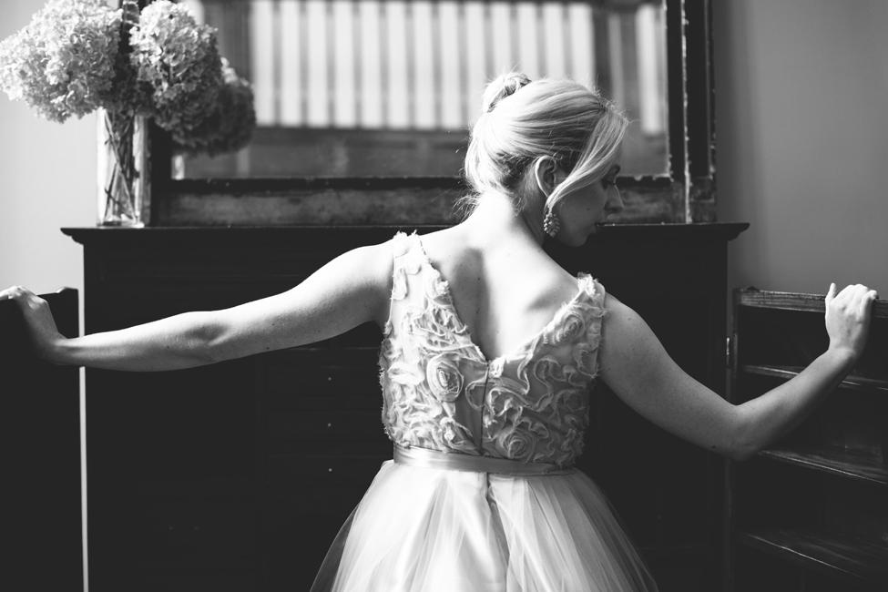 liz_white_bridal_wedding162.jpg