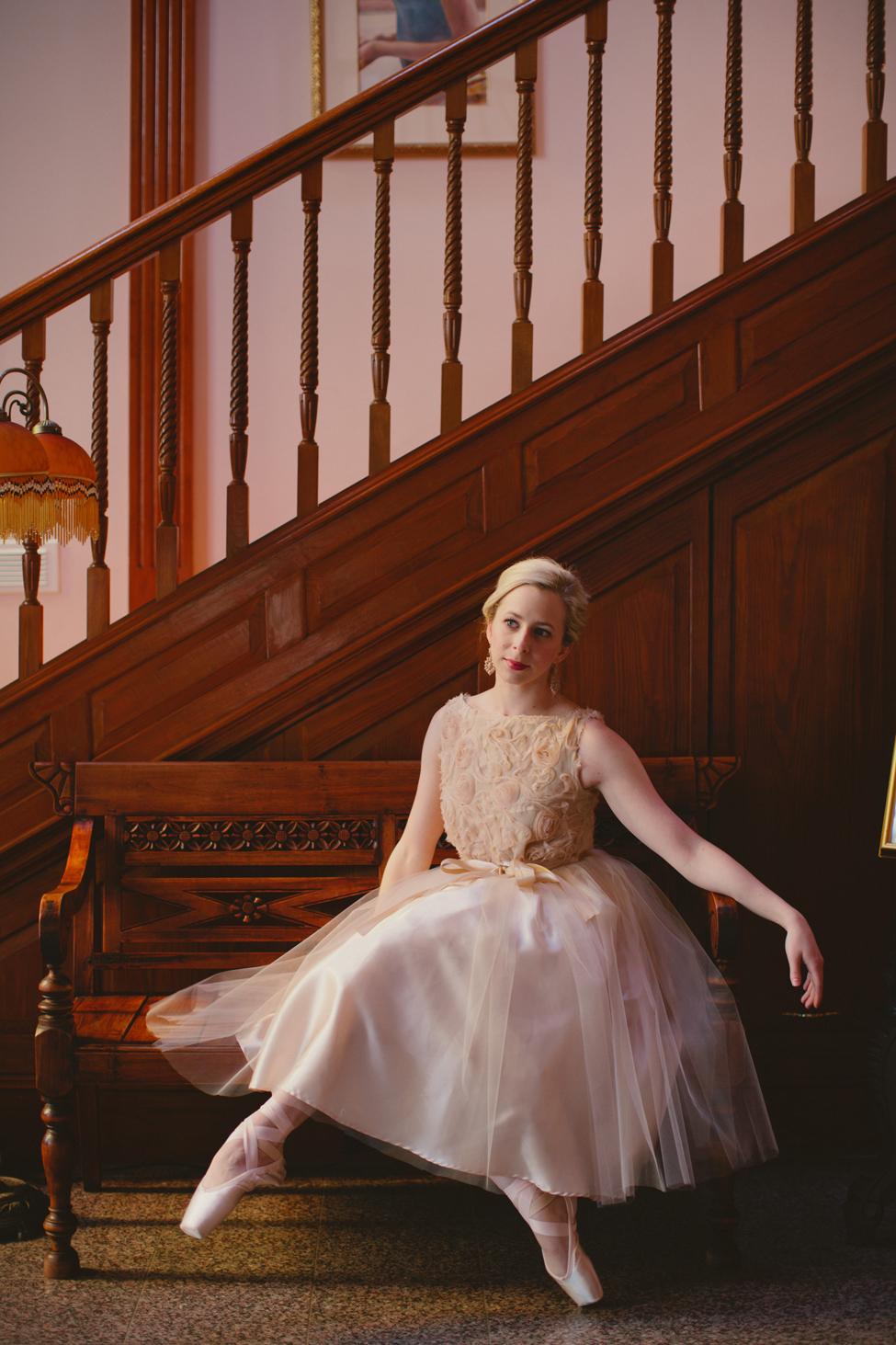 liz_white_bridal_wedding161.jpg