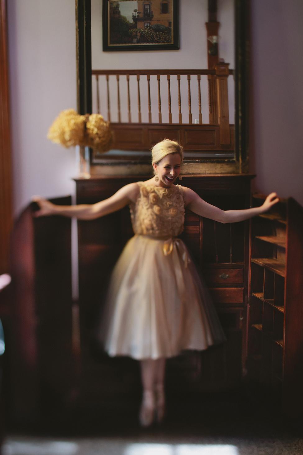 liz_white_bridal_wedding165.jpg
