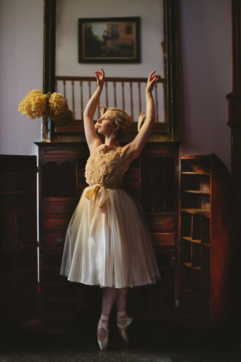 liz_white_bridal_wedding166.jpg