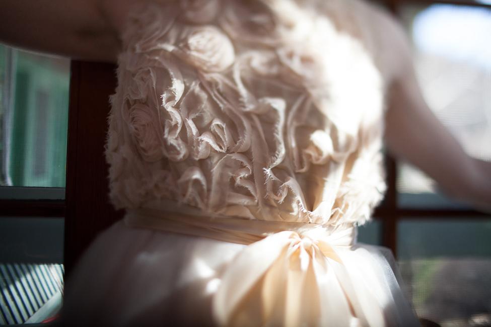 liz_white_bridal_wedding168.jpg