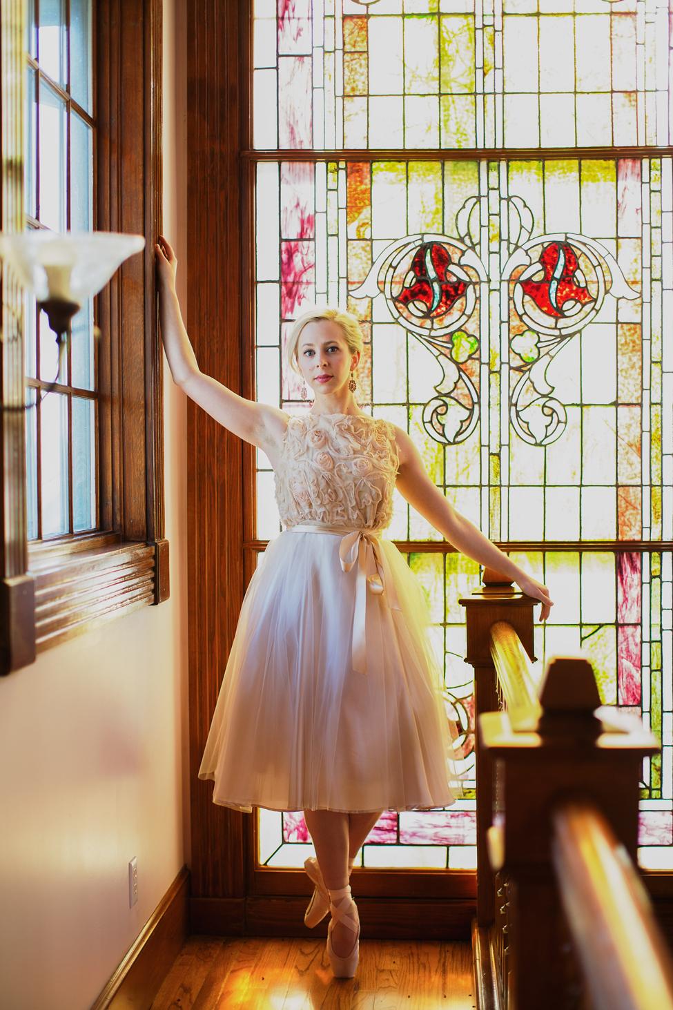 liz_white_bridal_wedding170.jpg