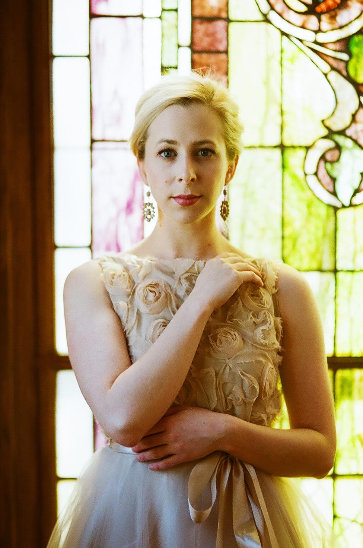 liz_white_bridal_wedding171.jpg