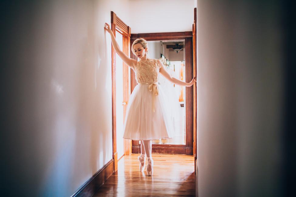 liz_white_bridal_wedding173.jpg