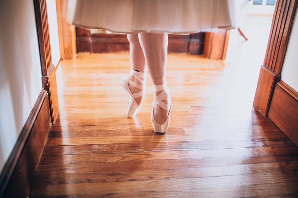 liz_white_bridal_wedding174.jpg