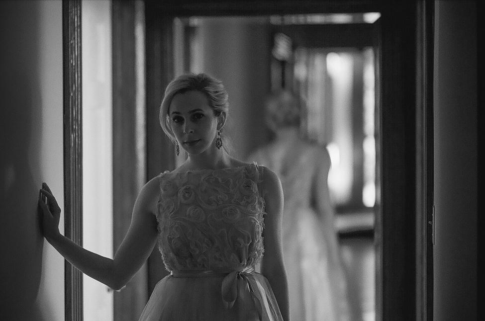 liz_white_bridal_wedding175.jpg