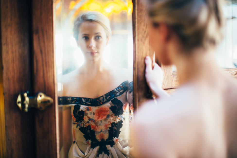 liz_white_bridal_wedding177.jpg