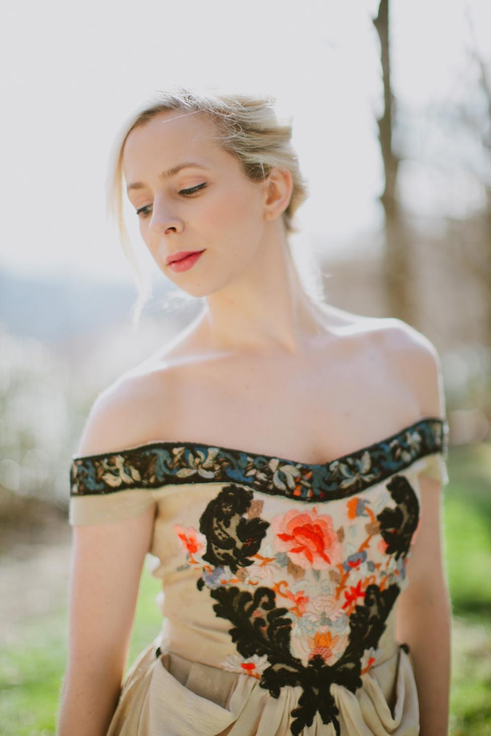 liz_white_bridal_wedding182.jpg