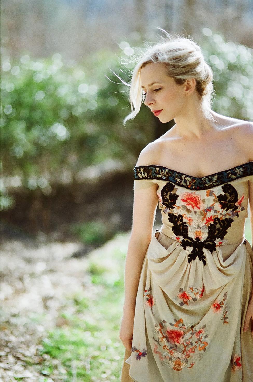 liz_white_bridal_wedding181.jpg