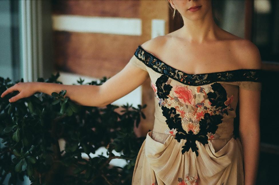 liz_white_bridal_wedding186.jpg