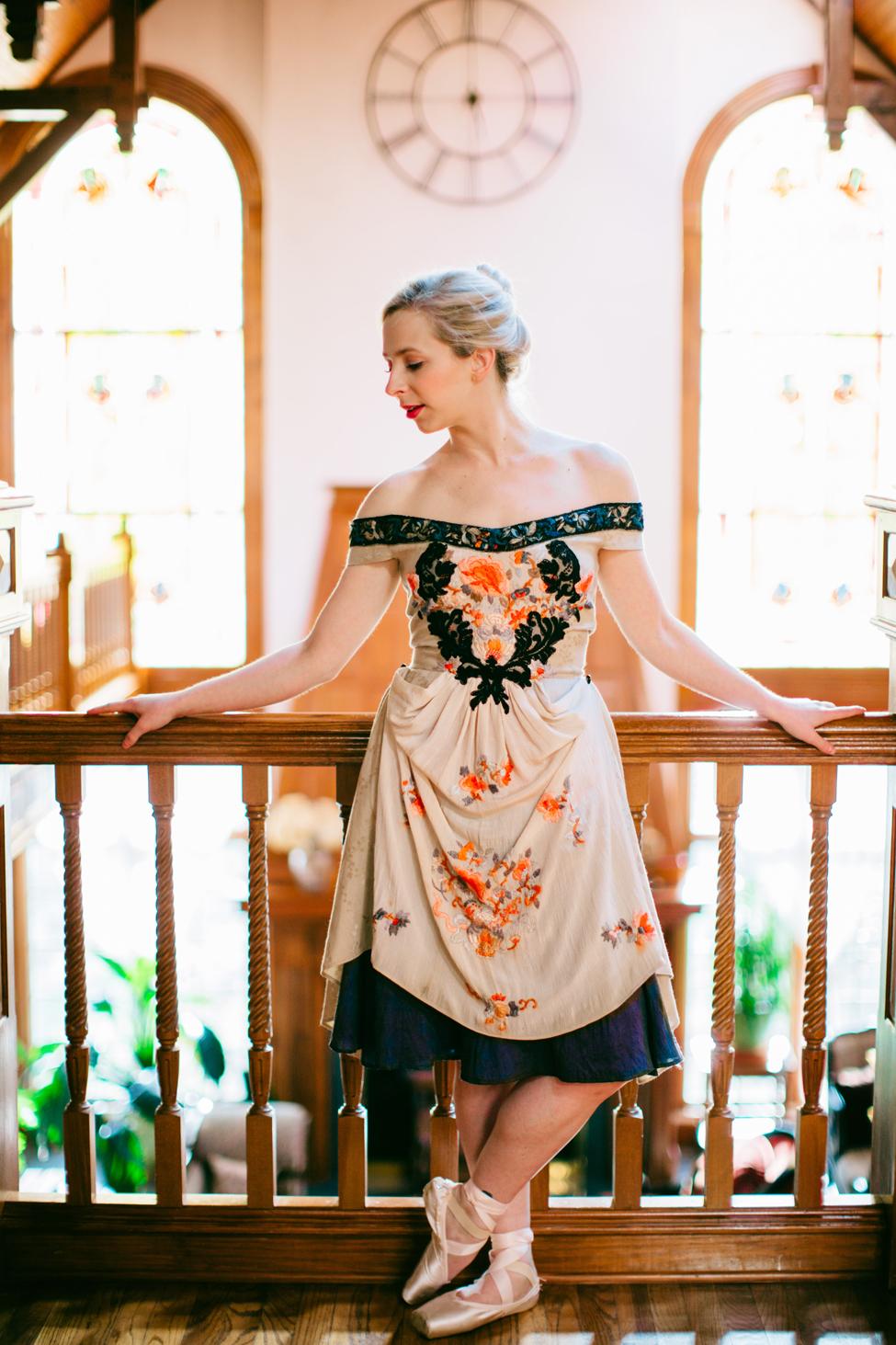 liz_white_bridal_wedding189.jpg