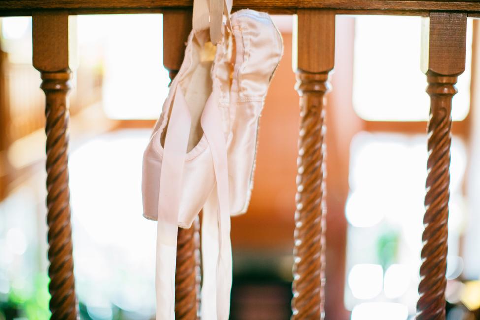 liz_white_bridal_wedding192.jpg