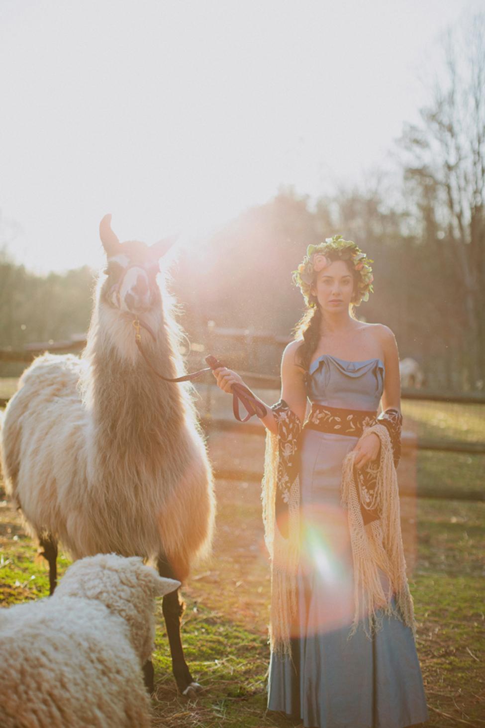 jameykay_arlie_folk_farm_wedding072.jpg