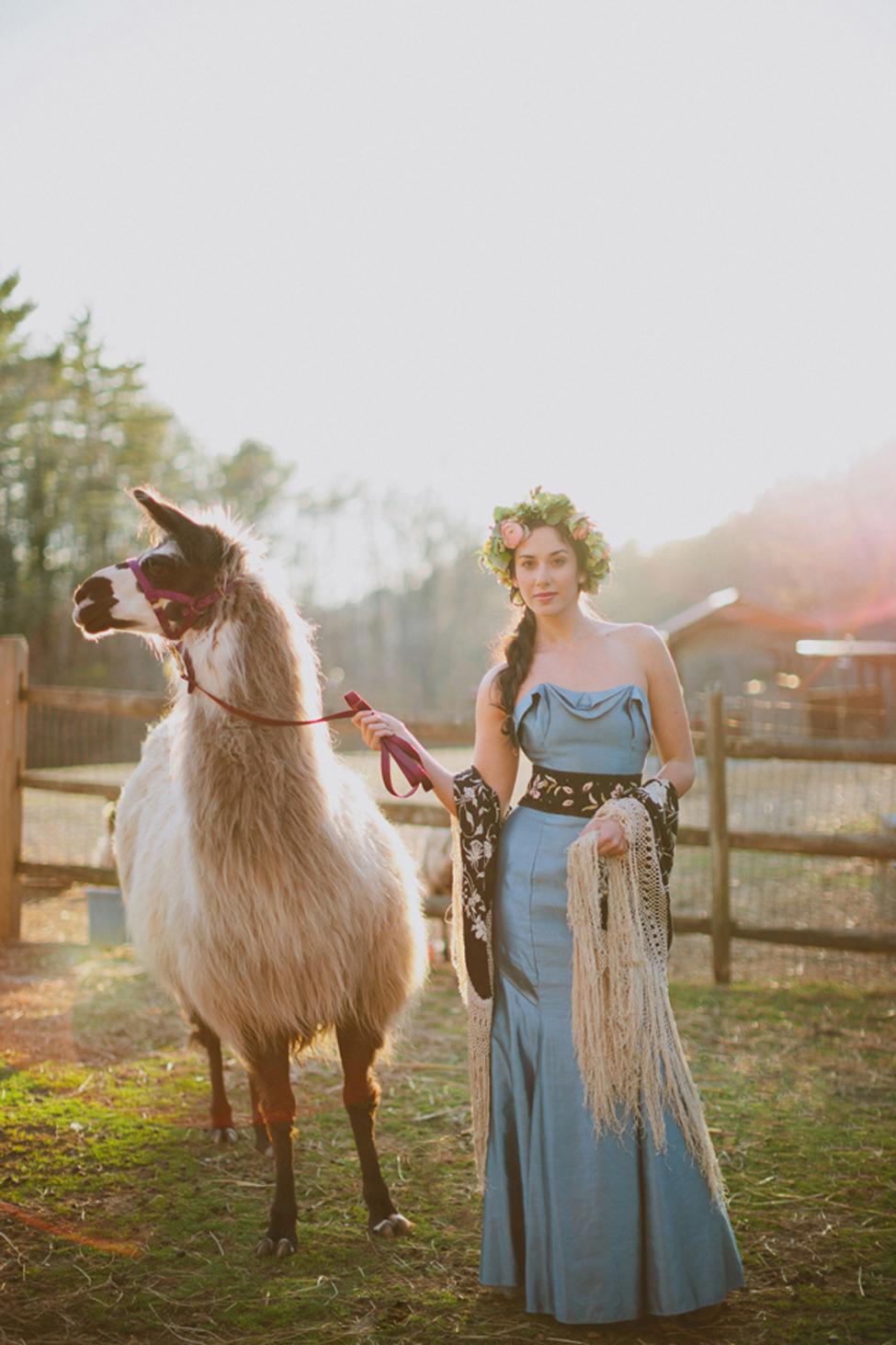 jameykay_arlie_folk_farm_wedding076.jpg