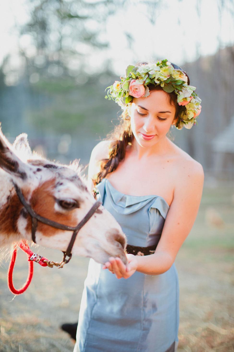 jameykay_arlie_folk_farm_wedding087.jpg