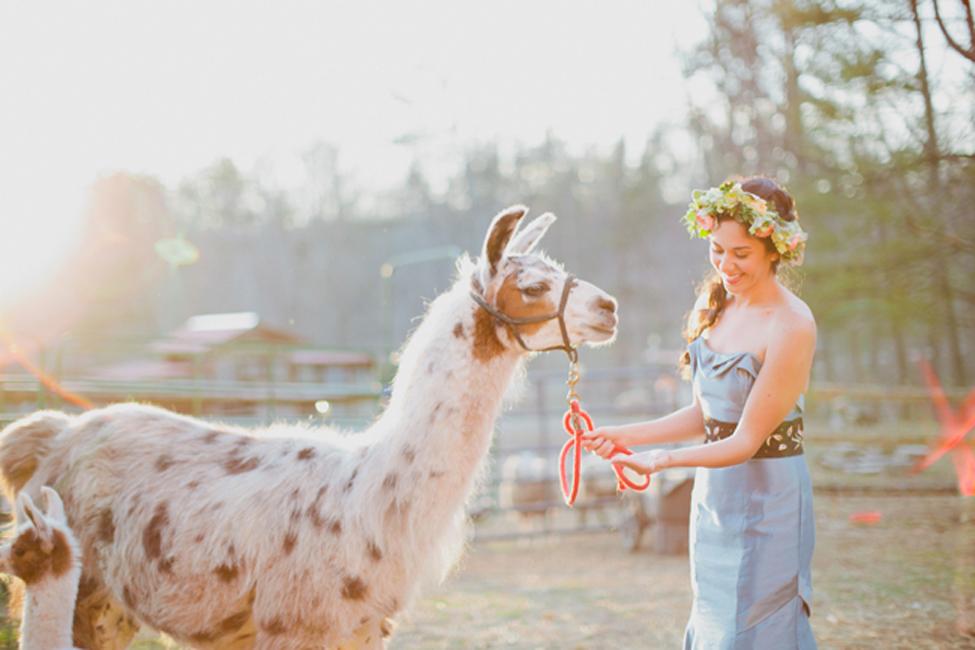 jameykay_arlie_folk_farm_wedding089.jpg