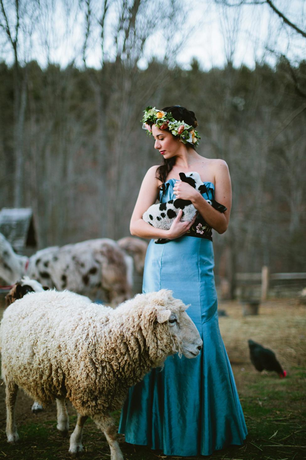 jameykay_arlie_folk_farm_wedding095.jpg