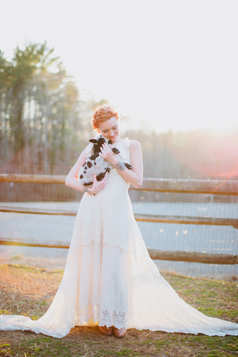 jameykay_arlie_folk_farm_wedding100.jpg