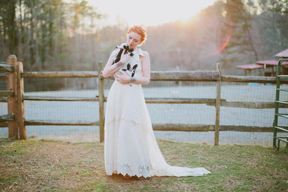 jameykay_arlie_folk_farm_wedding106.jpg
