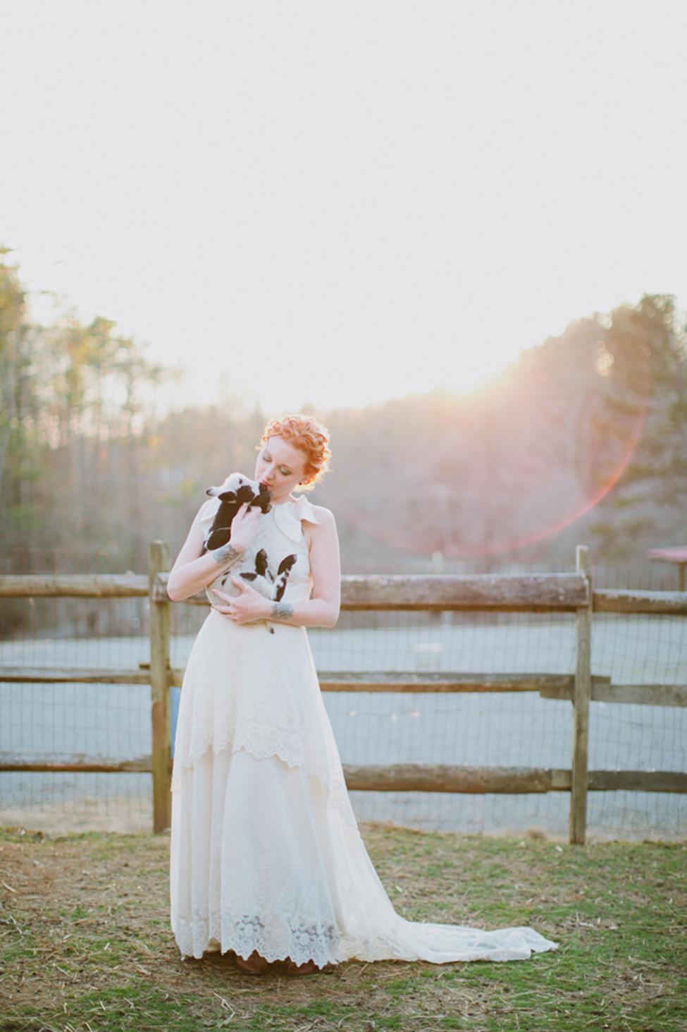 jameykay_arlie_folk_farm_wedding107.jpg