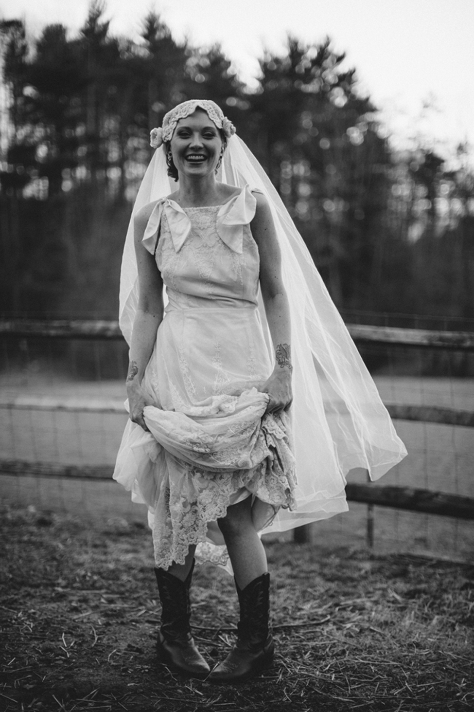 jameykay_arlie_folk_farm_wedding120.jpg
