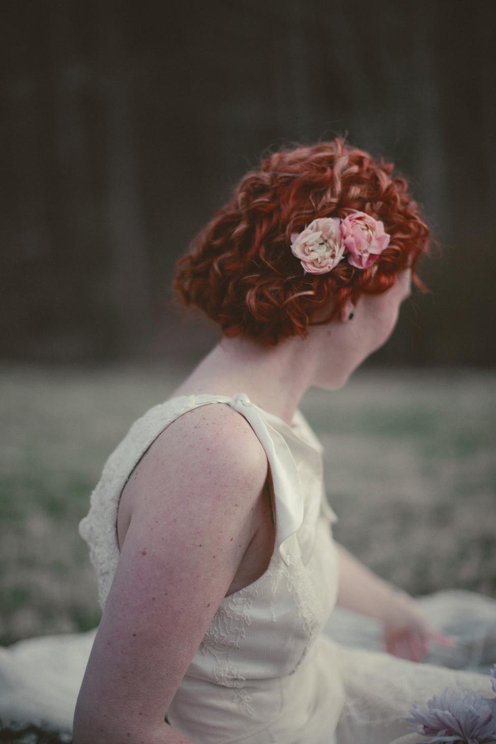 jameykay_arlie_folk_farm_wedding126.jpg