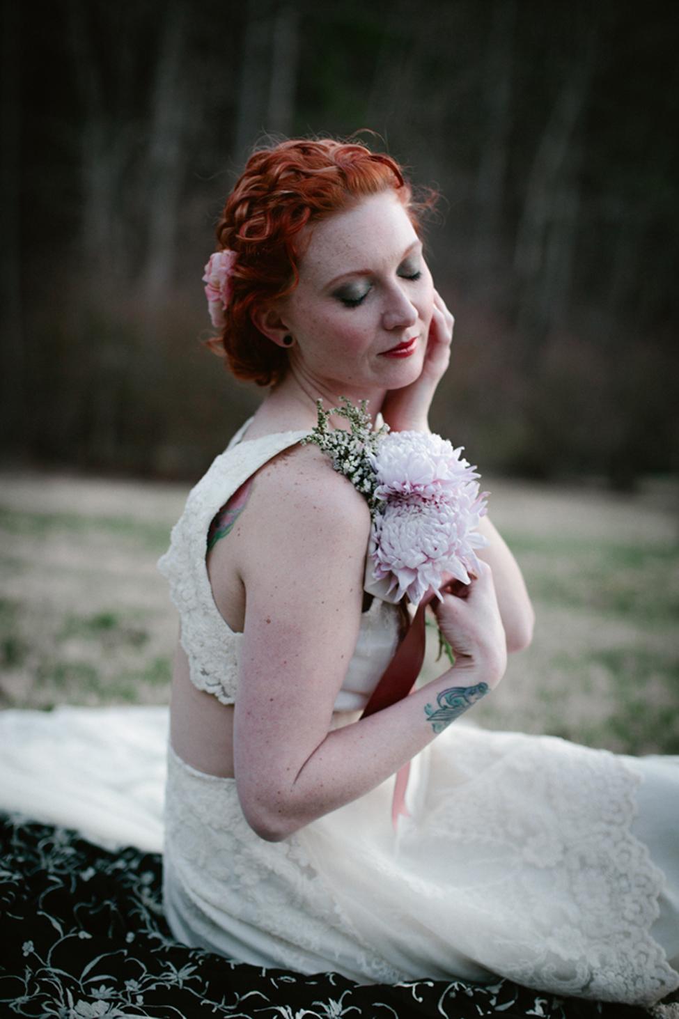 jameykay_arlie_folk_farm_wedding130.jpg