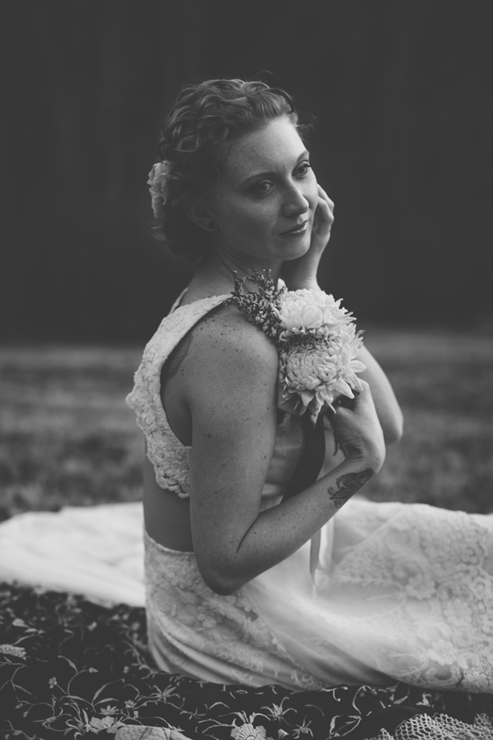 jameykay_arlie_folk_farm_wedding131.jpg