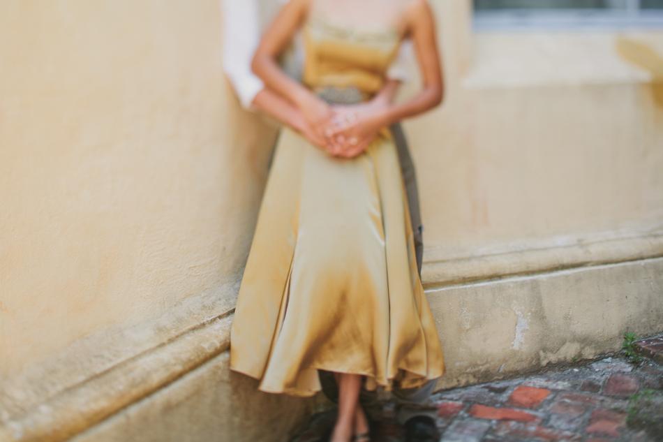 Jameykay_arlie_bohemian_elopement_styled_shoot010.jpg