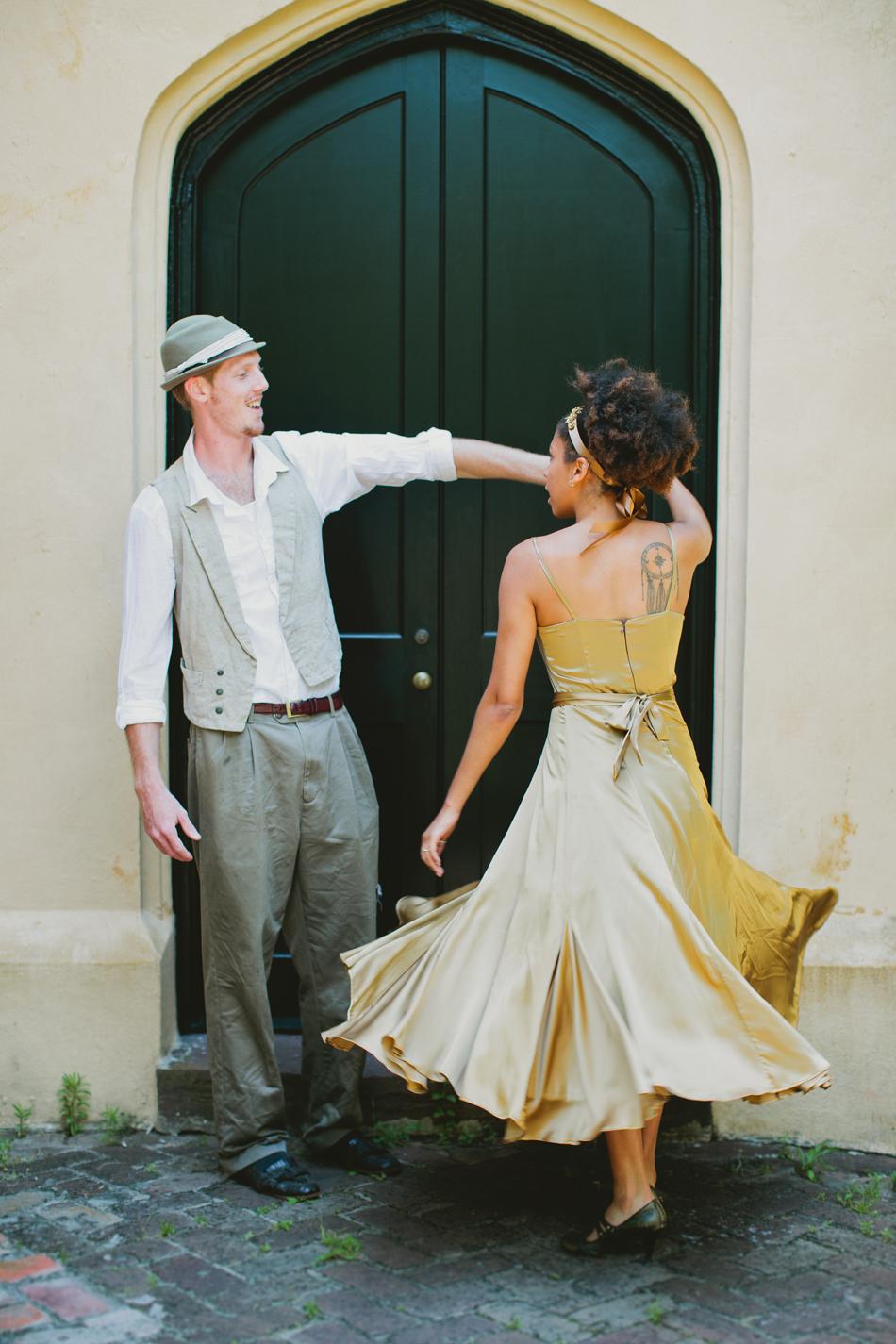 Jameykay_arlie_bohemian_elopement_styled_shoot013.jpg