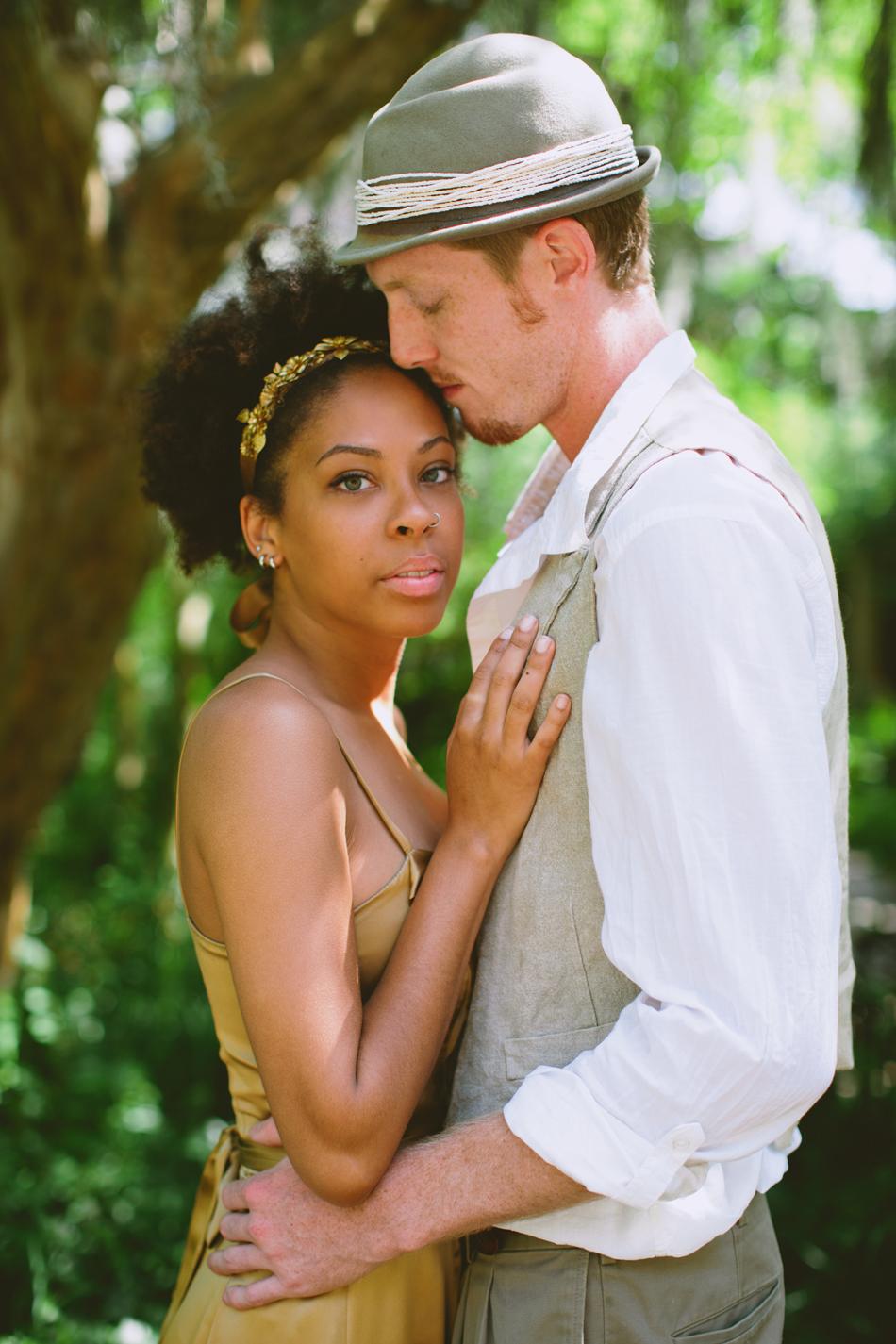 Jameykay_arlie_bohemian_elopement_styled_shoot014.jpg