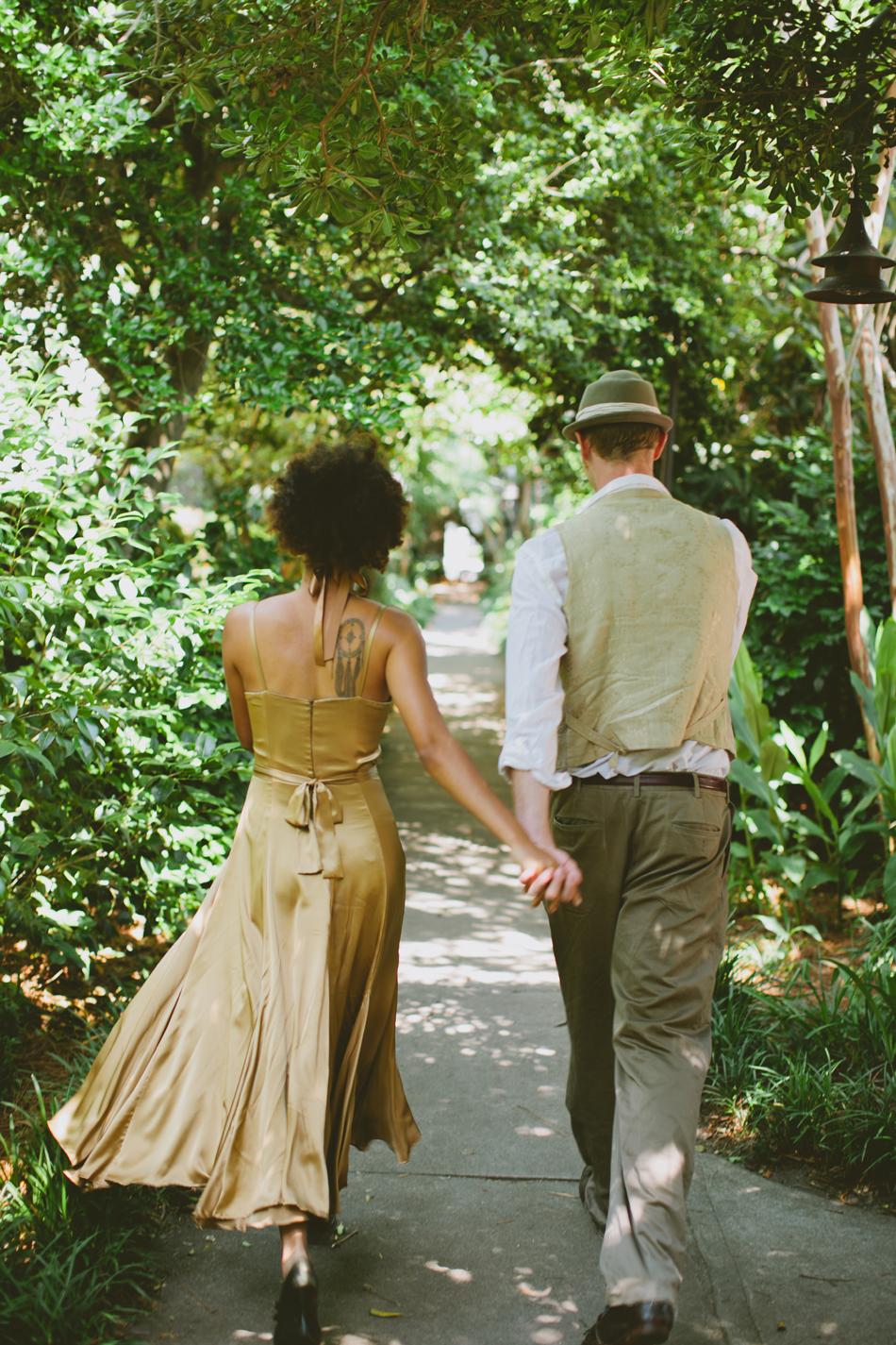 Jameykay_arlie_bohemian_elopement_styled_shoot015.jpg