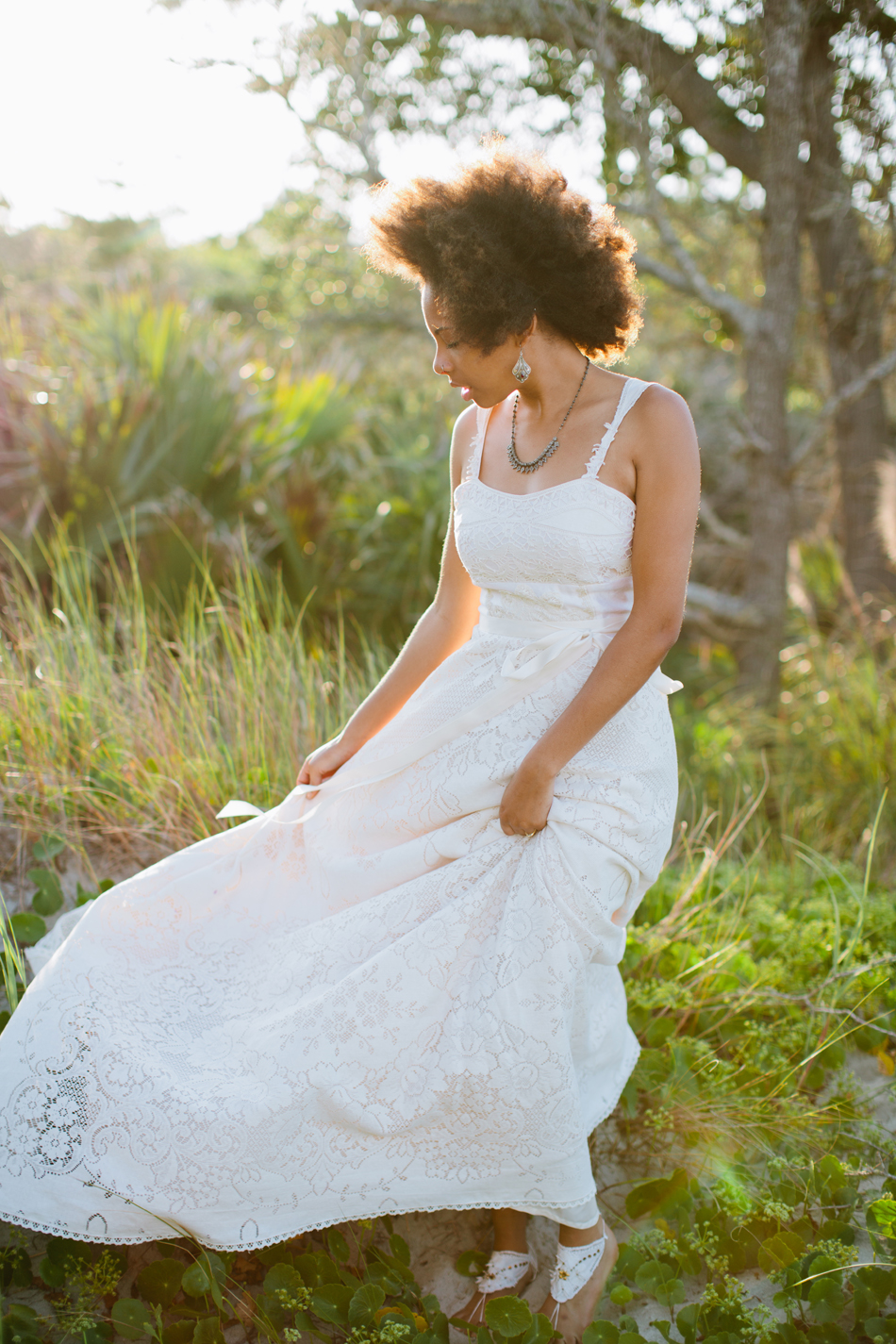 Jameykay_arlie_bohemian_elopement_styled_shoot033.jpg