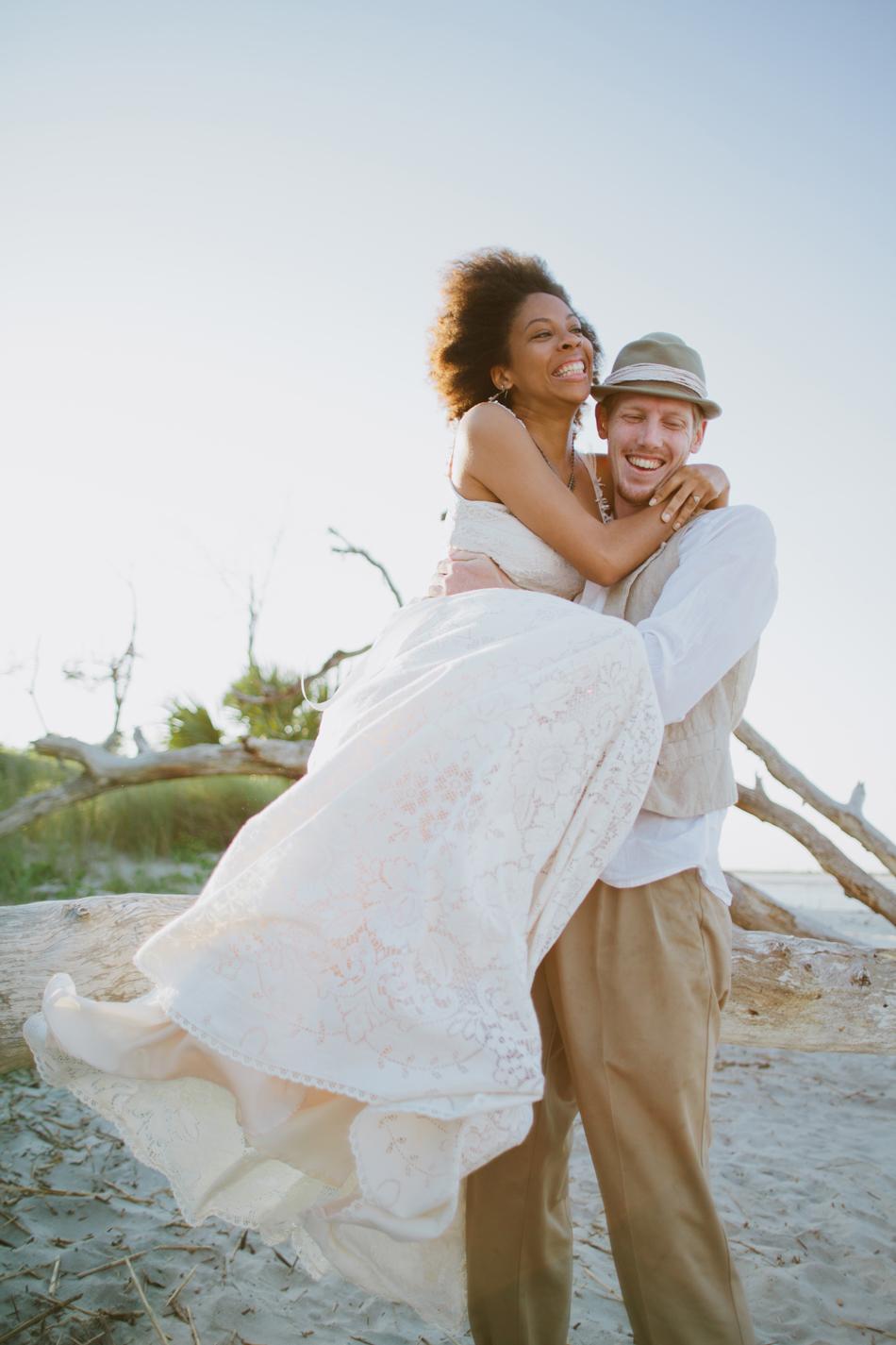 Jameykay_arlie_bohemian_elopement_styled_shoot037.jpg