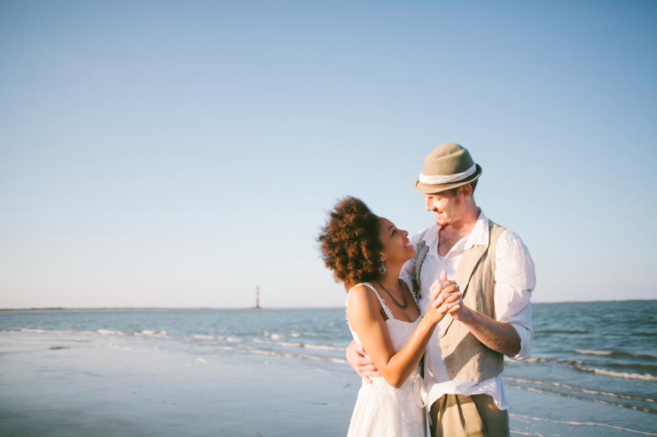 Jameykay_arlie_bohemian_elopement_styled_shoot039.jpg