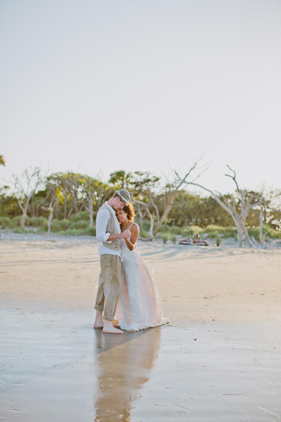 Jameykay_arlie_bohemian_elopement_styled_shoot042.jpg
