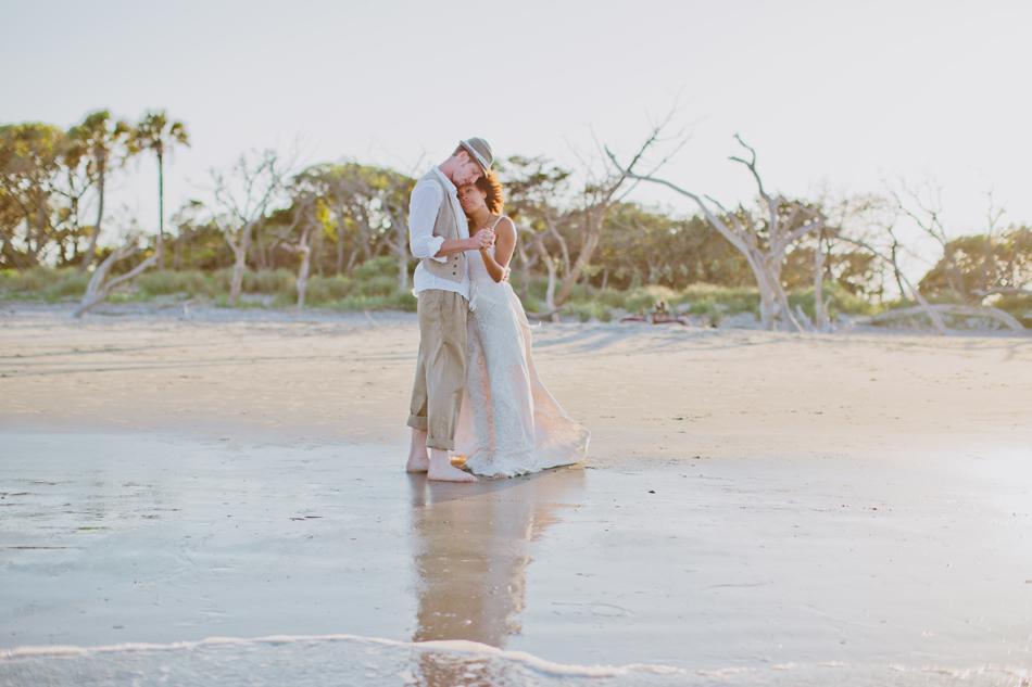 Jameykay_arlie_bohemian_elopement_styled_shoot043.jpg