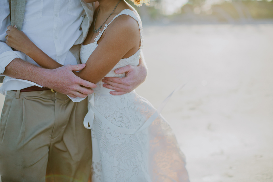 Jameykay_arlie_bohemian_elopement_styled_shoot045.jpg
