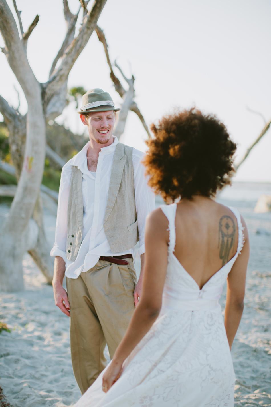 Jameykay_arlie_bohemian_elopement_styled_shoot050.jpg