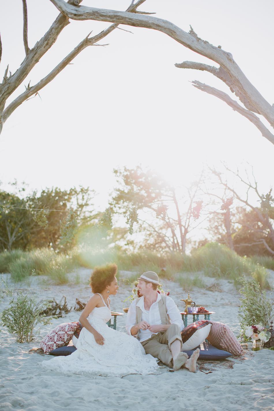 Jameykay_arlie_bohemian_elopement_styled_shoot052.jpg