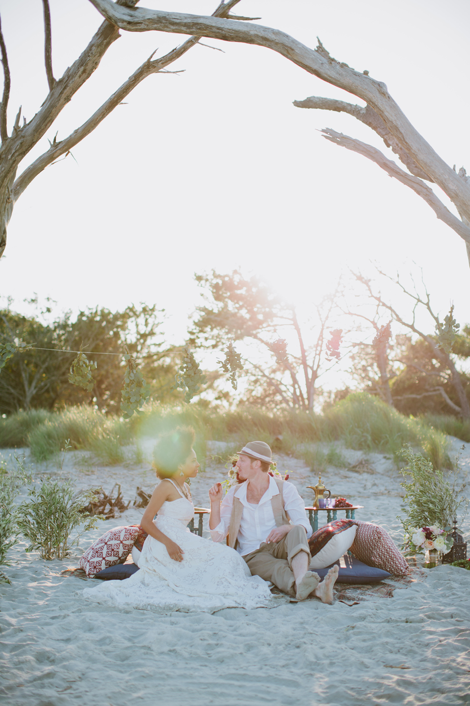 Jameykay_arlie_bohemian_elopement_styled_shoot051.jpg