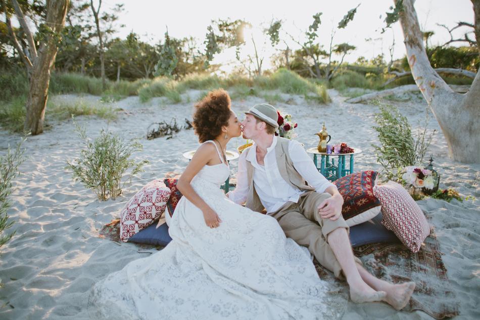 Jameykay_arlie_bohemian_elopement_styled_shoot054.jpg