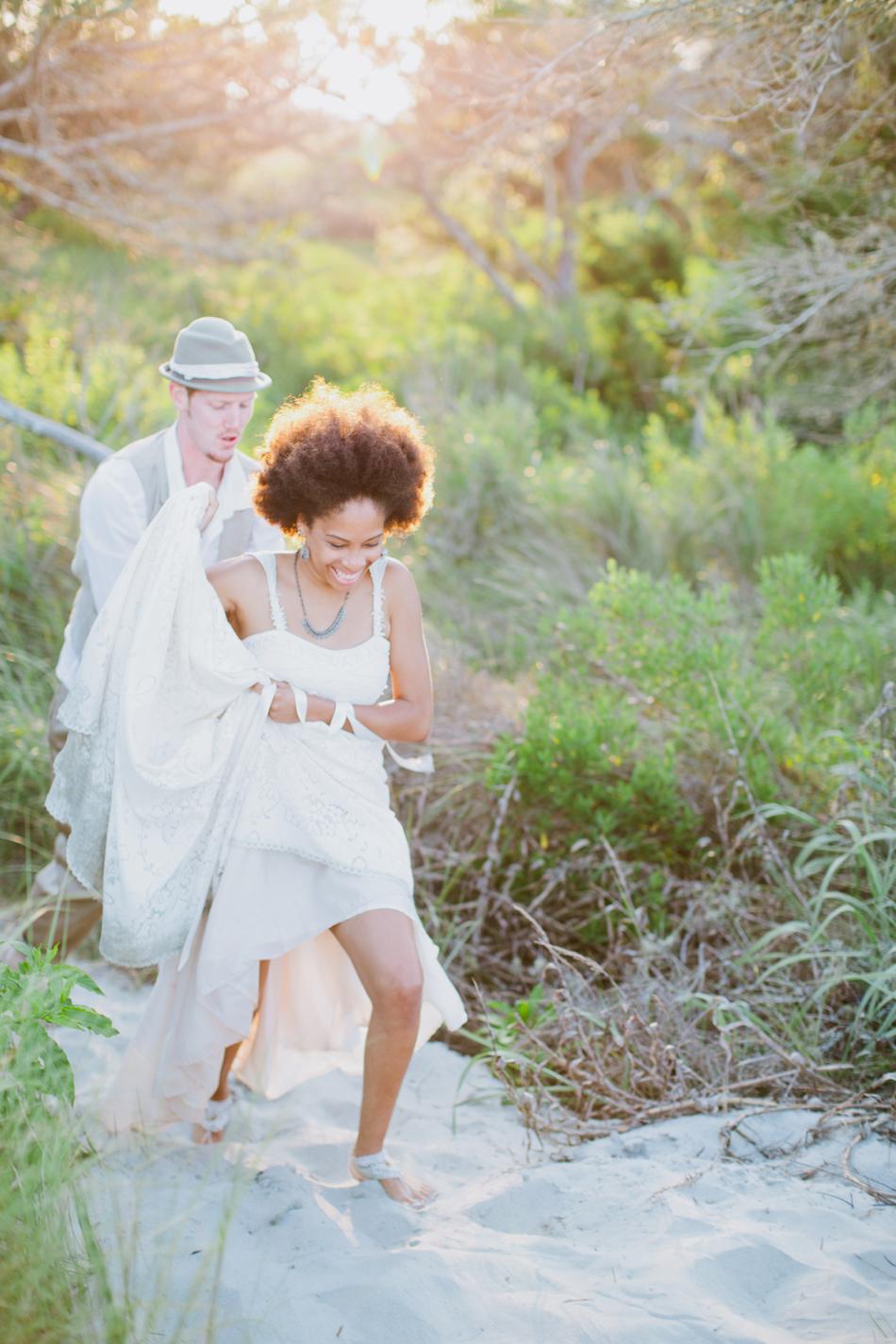 Jameykay_arlie_bohemian_elopement_styled_shoot065.jpg