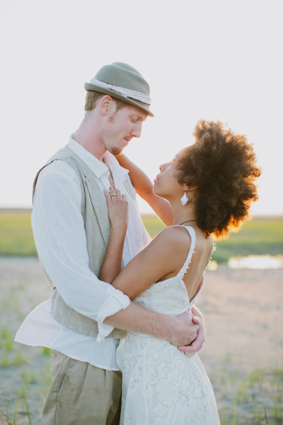 Jameykay_arlie_bohemian_elopement_styled_shoot073.jpg
