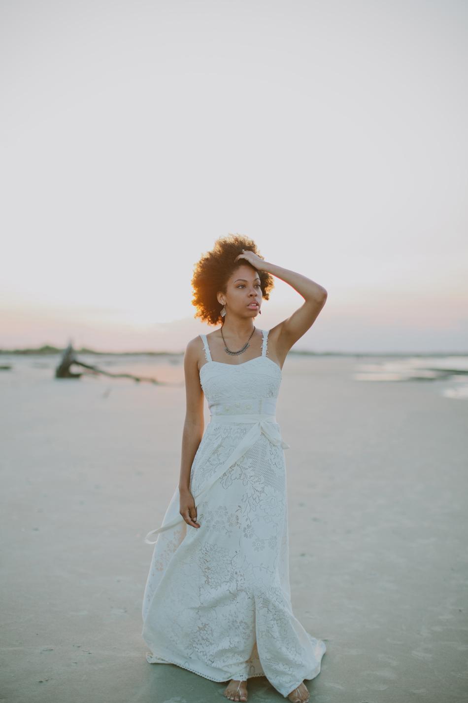 Jameykay_arlie_bohemian_elopement_styled_shoot077.jpg