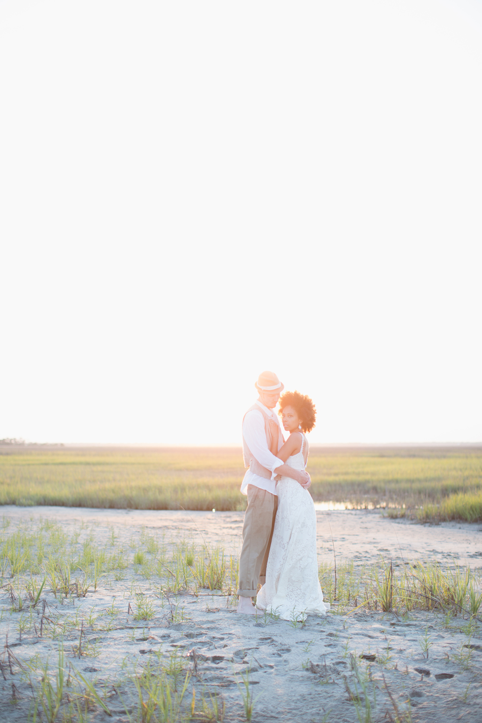 Jameykay_arlie_bohemian_elopement_styled_shoot075.jpg