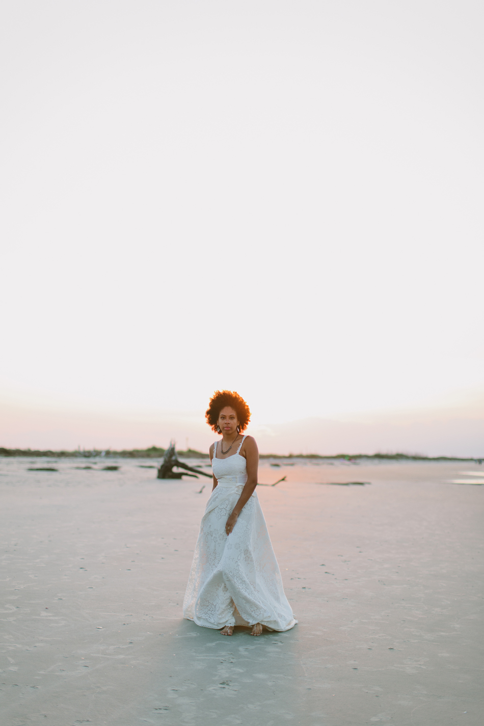 Jameykay_arlie_bohemian_elopement_styled_shoot081.jpg