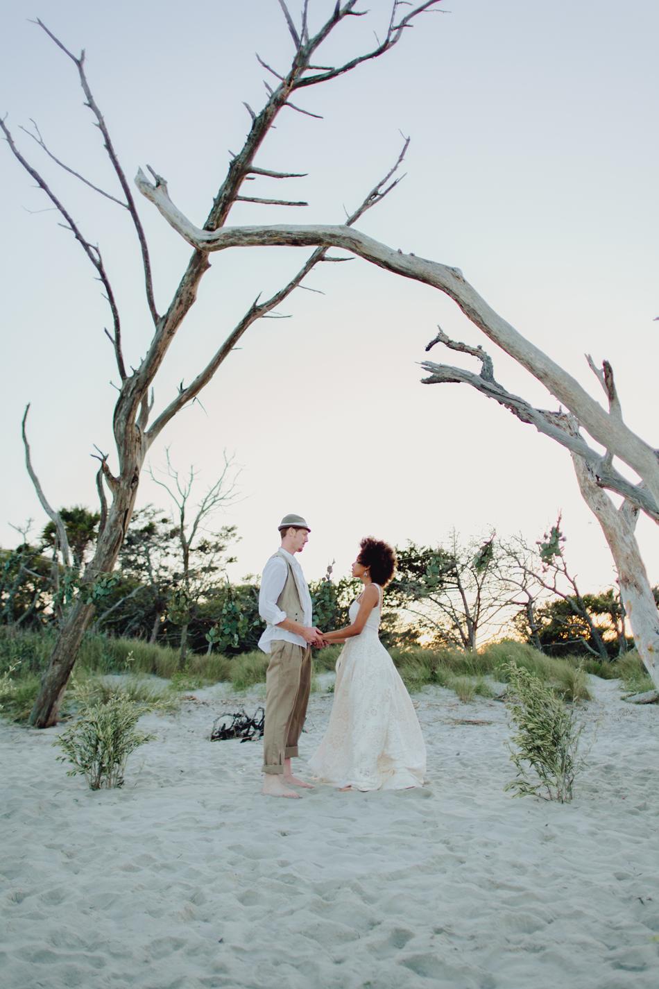Jameykay_arlie_bohemian_elopement_styled_shoot088.jpg
