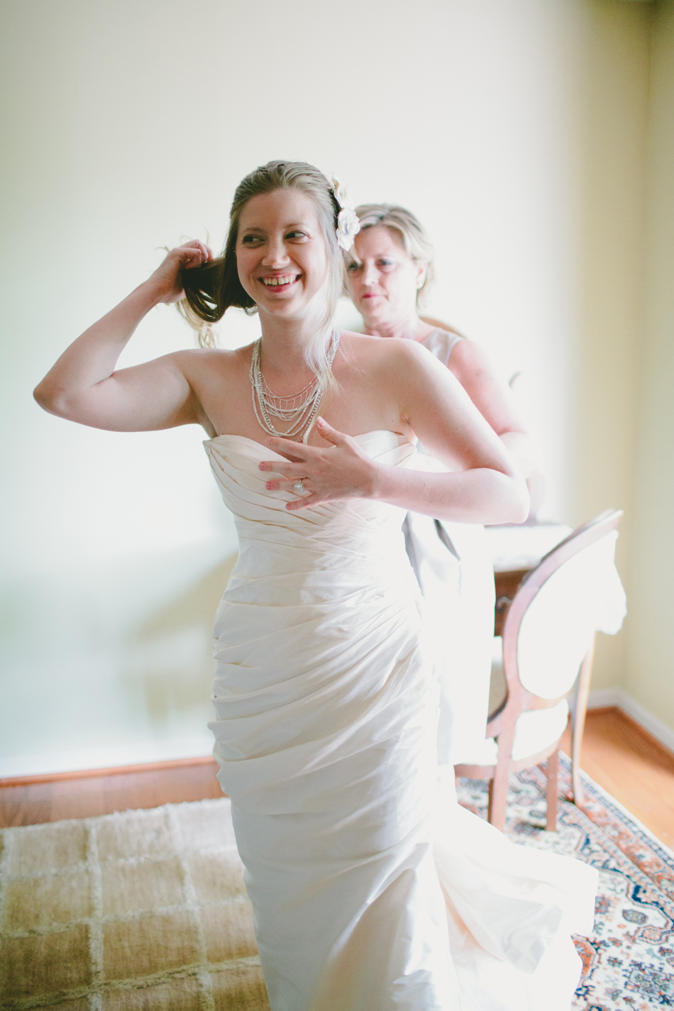 Brahma-ridge-asheville-wedding011.jpg